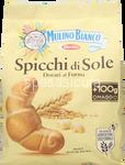 mulino b.spicchi sole gr900 b/p classici