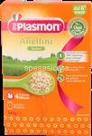 plasmon pastina anellini gr.340