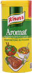 knorr insaporitore aromat gr.90