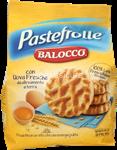 balocco  pastefrolle gr.700