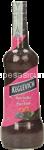 keglevich vodka frutti di bosco 18°ml700