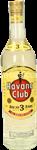 havana club 3 anos 40¦ ml.700