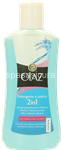 olaz skin essential tonico ml.200