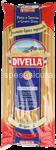 divella speciali 004 regine gr.500
