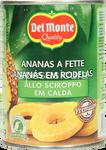 del monte ananas fette sciroppo gr.570