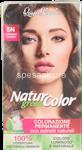 natur color castano chiaro 5n ml.120