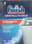 finish sale gr.1000