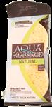 arix aqua massage demaquillage 752