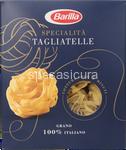 barilla specialita'lasag/taglia gr.500