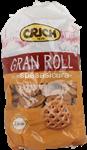crich frollini  gran roll gr.1000
