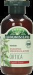 antica erbor.shampoo ortica ml.250