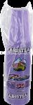 aristea bicchiere glicine cc.200 pz.50