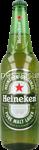 heineken birra bottiglia 5° ml.660