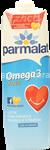 parmalat uht omega 3 brik ml.1000