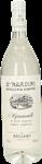 nardini grappa bianca 50¦ ml.1000