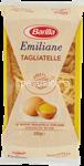 emiliane uovo 174 tagliatelle gr.250