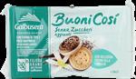 galbusera buonicosi'biscotti farc.gr.160