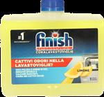 finish cura lavastoviglie lemon ml.250