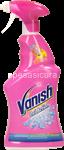 vanish trigger ml.500+250