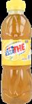 estathe bottiglia limone ml.500