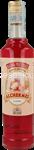 russo bagna x dolci alkermes 16¦ ml.500
