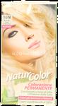 natur color biondo extra 10n ml.120