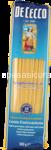 de cecco 011 spaghettini gr.500