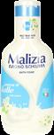 malizia bagno latte ml.1000