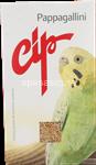 cip pappagallini ast.gr.375