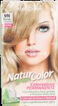 natur color biondo chiarissimo 9n ml.120
