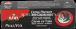 kiwi crema nero ml.75
