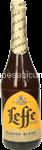 leffe blonde birra bott.6,6° ml.750