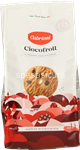 cabrioni biscotti ciocofroll gr.650