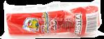 aristea cucchiaio rosso pz.20