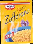 cameo zafferano red 3bs gr.0,30