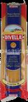divella 015 bavettine gr.500
