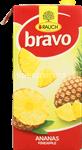 rauch bravo ananas ml.2000