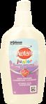 autan family junior gel ml.100