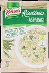 knorr risotto asparagi gr.175