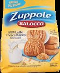 balocco  zuppole gr.700