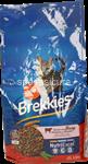 brekkies cat mix manzo/vitello gr.1500