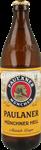 paulaner munchner birra 4,9° ml.500    *
