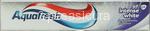 aquafresh dentifr.whithening ml.75