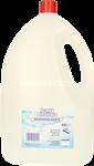 chimiplast acqua demineraliz.ml.4000