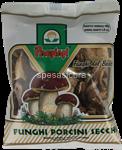 pagnan funghi porcini secchi gr.40