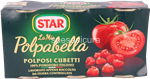 star polpabella gr.400x3