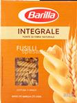 barilla integrale fusilli gr.500