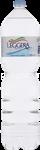 gaudianello acqua leggera pet ml.2000