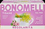 bonomelli tisana regolarita'16 ff gr.32