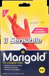 marigold sensibile piccola